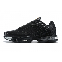 Nike Air Max Plus 3 Men Shoes 0014 (2020)