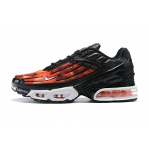 Nike Air Max Plus 3 Men Shoes 0015 (2020)