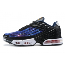Nike Air Max Plus 3 Men Shoes 0016 (2020)