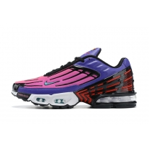 Nike Air Max Plus 3 Men Shoes 0017 (2020)