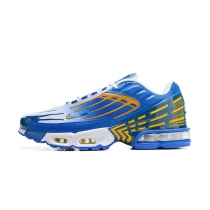 Nike Air Max Plus 3 Men Shoes 002 (2020)