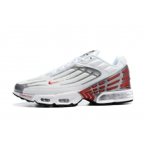 Nike Air Max Plus 3 Men Shoes 003 (2020)