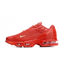 Nike Air Max Plus 3 Men Shoes 005 (2020)