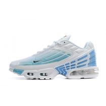 Nike Air Max Plus 3 Men Shoes 006 (2020)