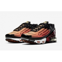 Nike Air Max Plus 3 Men Shoes 008 (2020)