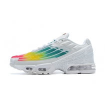 Nike Air Max Plus 3 Men Shoes 009 (2020)