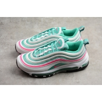 Nike Air Max 97 Women shoes 0025