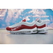 Nike Air Max 97 Women shoes 0026