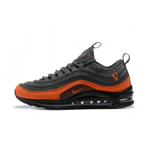 Nike Air Max 97 Men shoes 0039