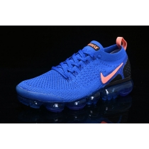 Nike Air Vapor Max 2018 Men Shoes 067