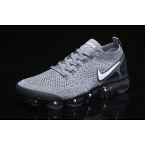 Nike Air Vapor Max 2018 Men Shoes 068