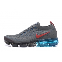 Nike Air Vapor Max 2018 Men Shoes 070