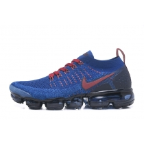 Nike Air Vapor Max 2018 Men Shoes 071
