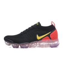Nike Air Vapor Max 2018 Men Shoes 083