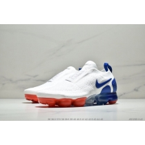 Nike Air Vapor Max 2018 Men Shoes 074