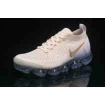 Nike Air Vapor Max 2018 Men Shoes 075
