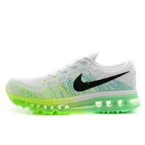 Nike  FLYKNIT AIR MAX Women shoes-001