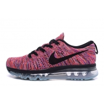 Nike  FLYKNIT AIR MAX Women shoes-0013