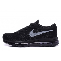 Nike  FLYKNIT AIR MAX Women shoes-0017