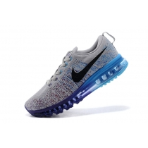 Nike  FLYKNIT AIR MAX Women shoes-0020