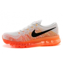 Nike  FLYKNIT AIR MAX Women shoes-003