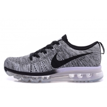 Nike  FLYKNIT AIR MAX Women shoes-006