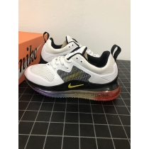 Nike Air Max 720 Men Shoes 0021(2020)