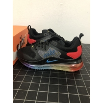 Nike Air Max 720 Men Shoes 0022(2020)