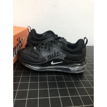Nike Air Max 720 Women Shoes 001 (2020)