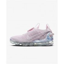 Nike Air VaporMax 2020 Men And Women Shoes 0010