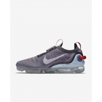 Nike Air VaporMax 2020 Men And Women Shoes 008
