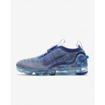 Nike Air VaporMax 2020 Men And Women Shoes 009