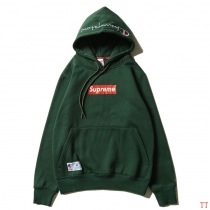 Supreme  Hoodies 0020