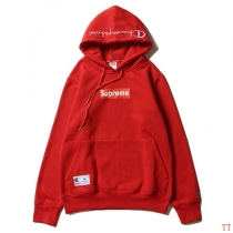 Supreme  Hoodies 0018