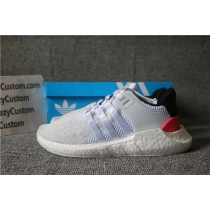Authentic Adidas EQT Support 93/17