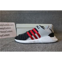 Authentic Adidas EQT Support Future
