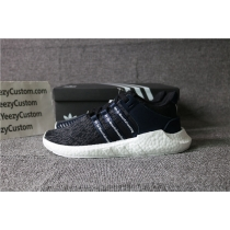 Authentic White Mountaineering x EQT Support 9317