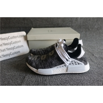 Authentic Adidas NMD Clouds Mood Grey