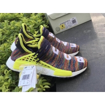 Authentic Adidas NMD Rainbow