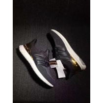 Authentic Adidas Ultra Boost Olympic-001