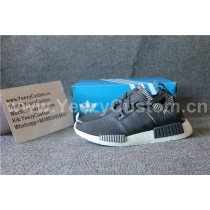 Authentic Adidas NMD Japan Grey