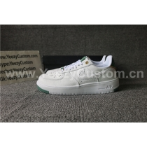 Authentic Air Force 1 Ultra Jade