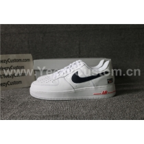 Authentic Nike Air Force NYC