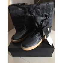 Nike Special Forces Air Force 1-002
