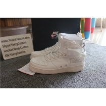 Nike Special Forces Air Force 1-008
