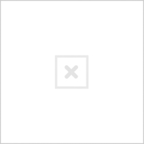 BURBERRY 1:1 Belts 0038