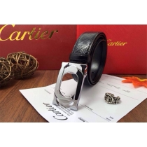 Cartier belt original edition 006