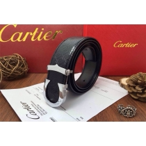 Cartier belt original edition 007