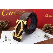 Cartier belt original edition 008