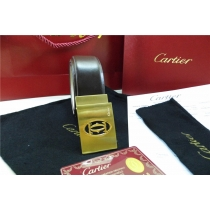 Cartier belt original edition 003